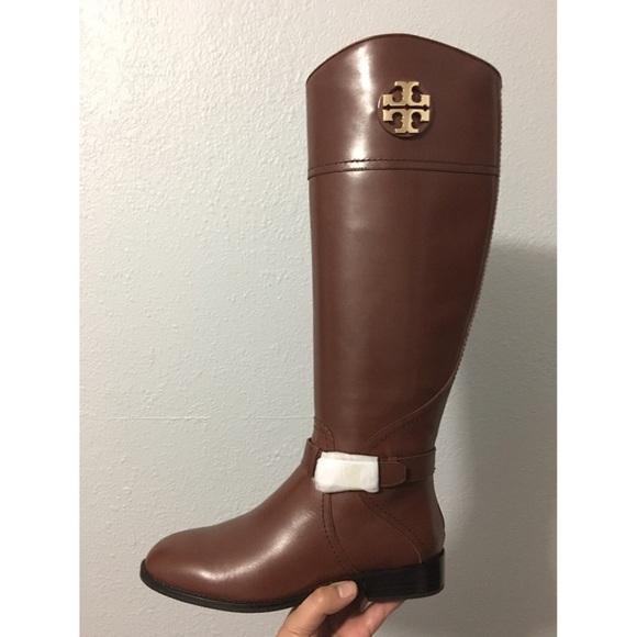 1b5c7cdb9c5 Tory Burch Adeline Boots